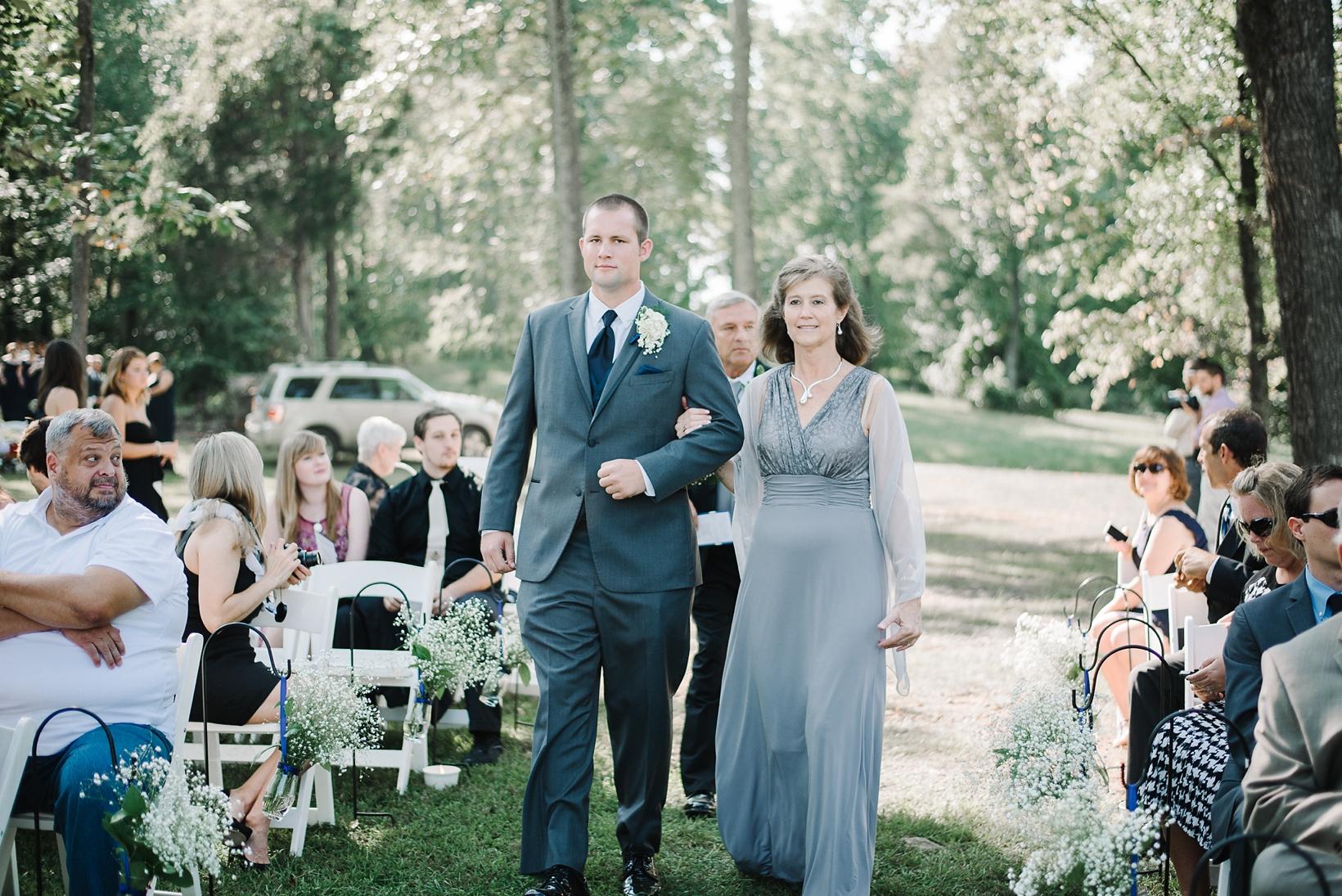 Charlottesville Wedding Photographer Lydia Mountain-48