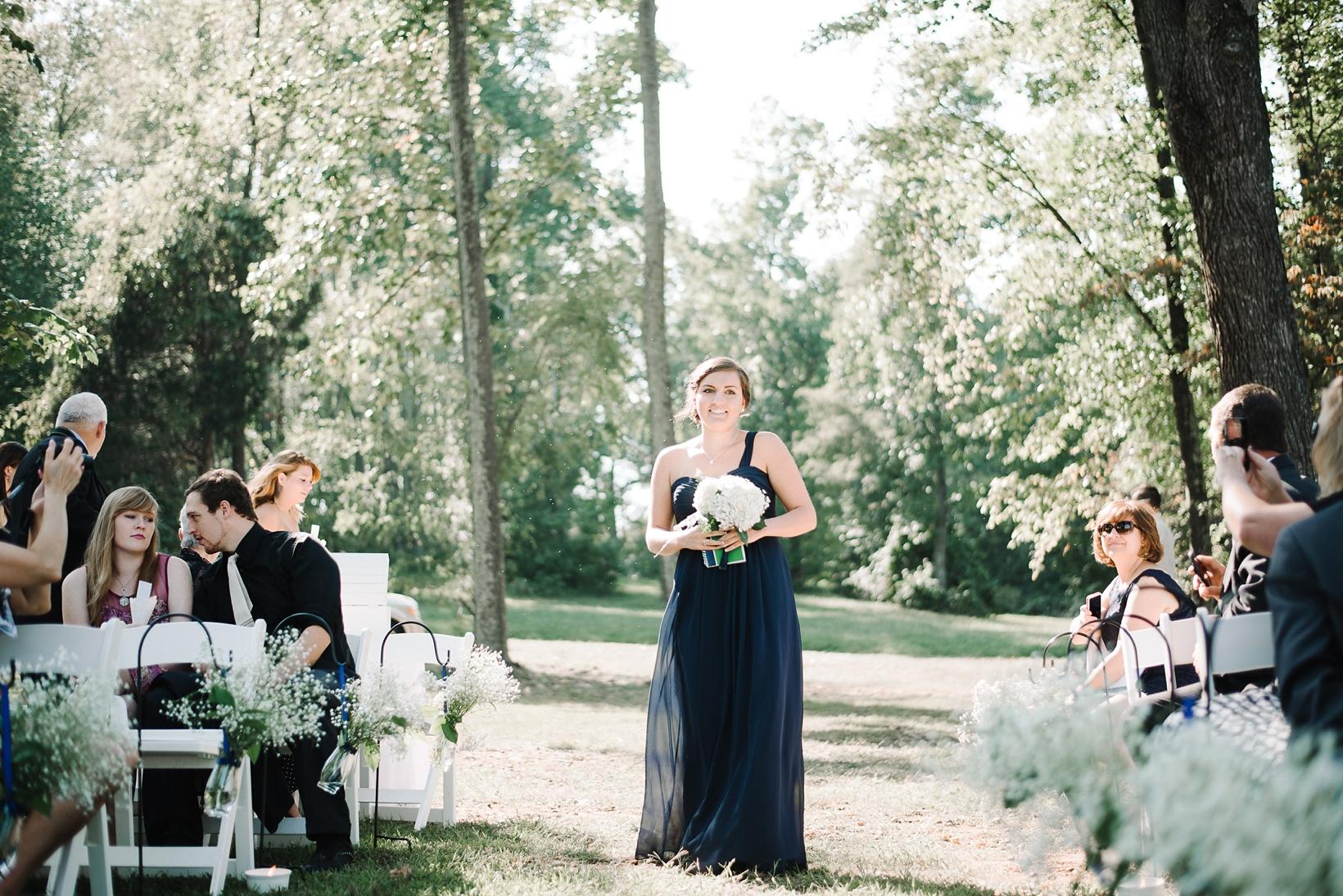 Charlottesville Wedding Photographer Lydia Mountain-51