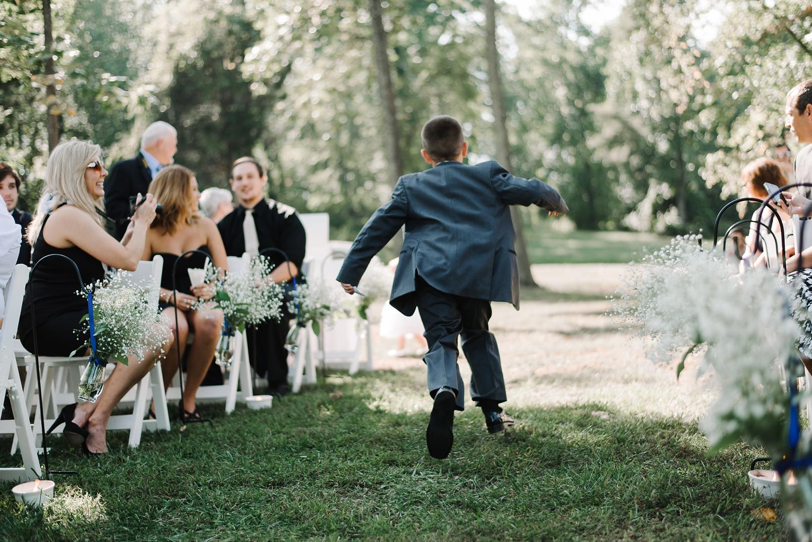 Charlottesville Wedding Photographer Lydia Mountain-53