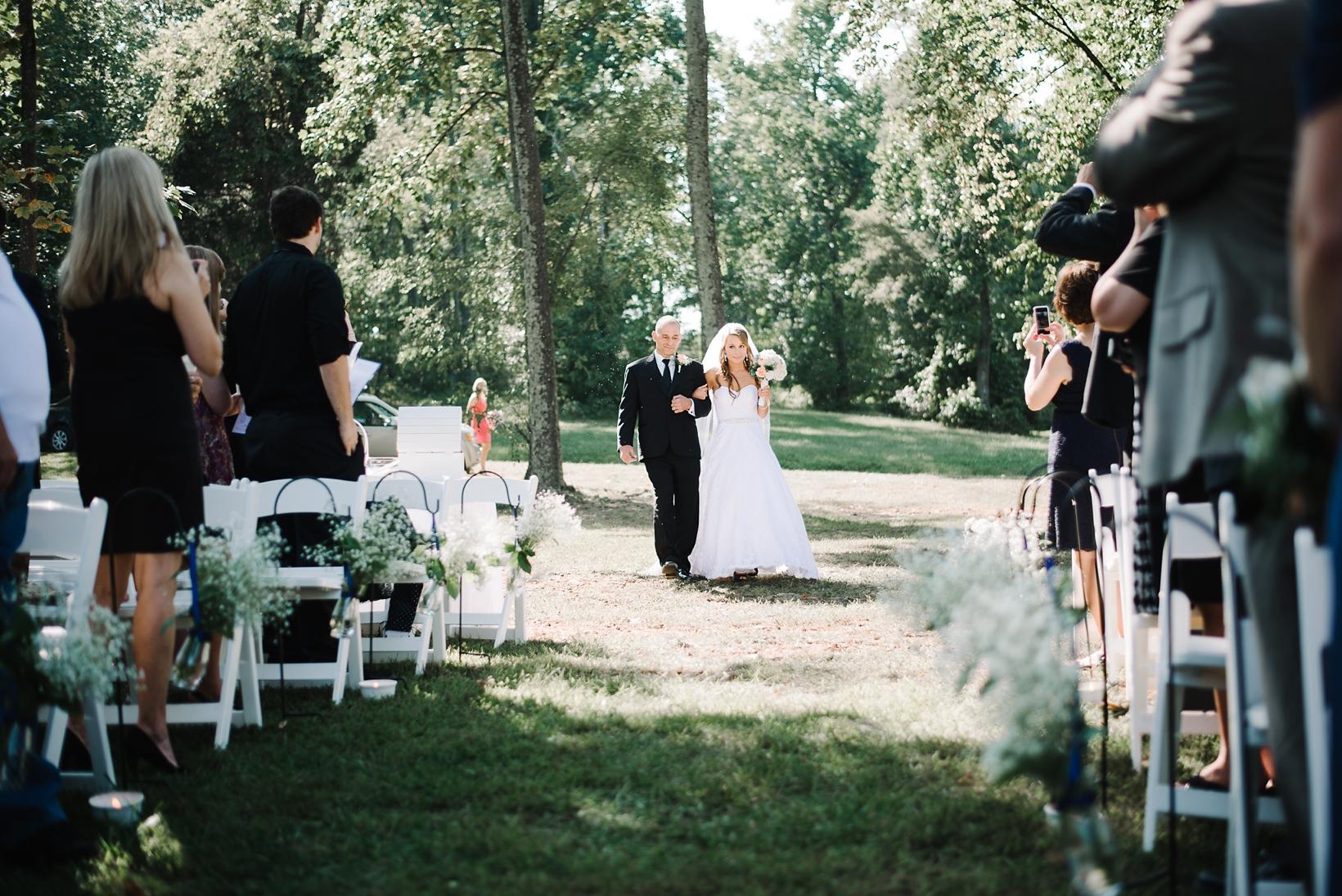 Charlottesville Wedding Photographer Lydia Mountain-56