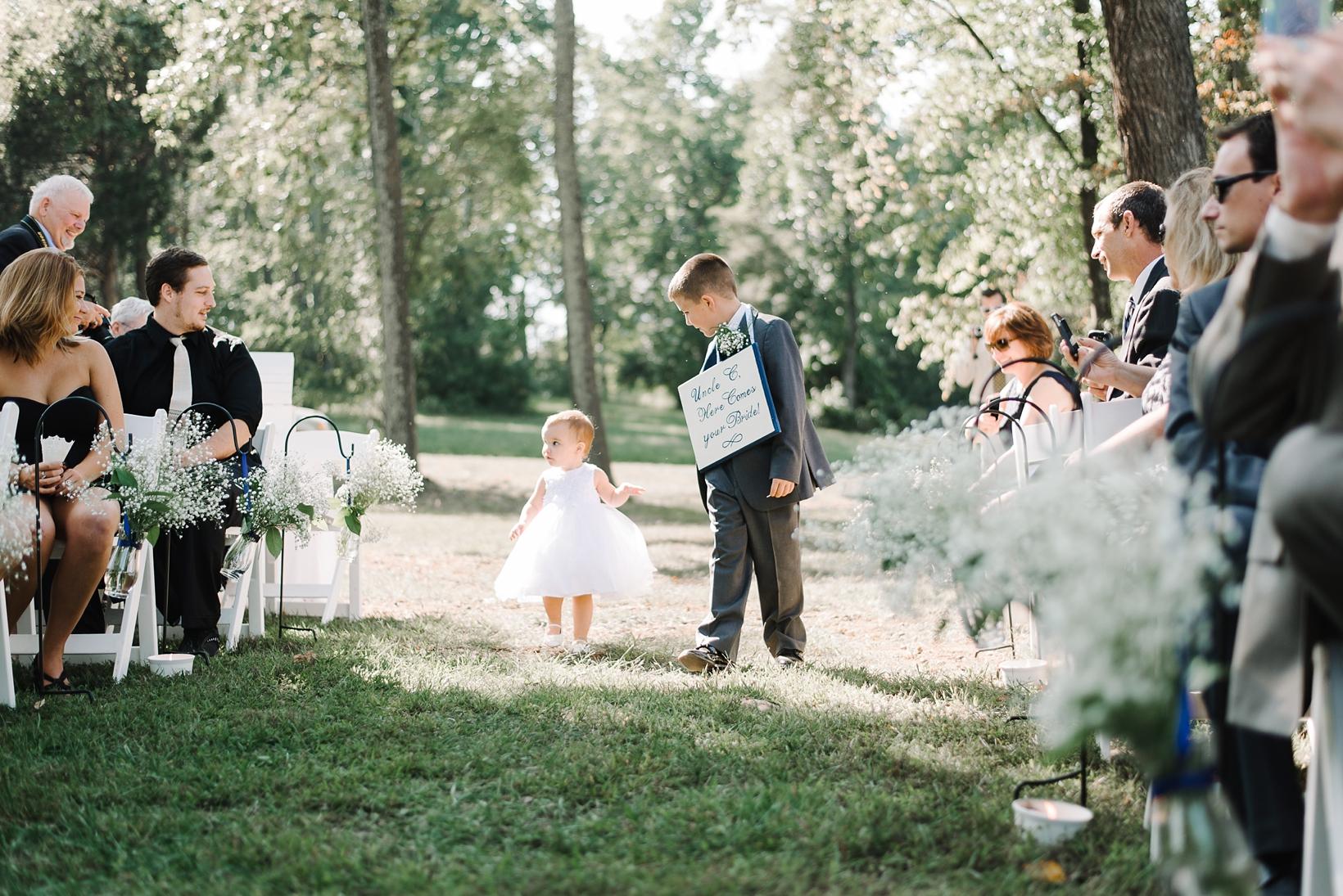 Charlottesville Wedding Photographer Lydia Mountain-52