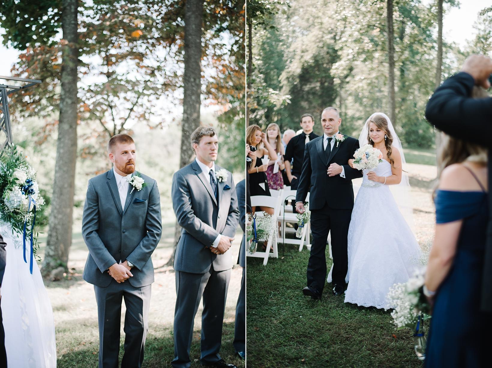Charlottesville Wedding Photographer Lydia Mountain-57