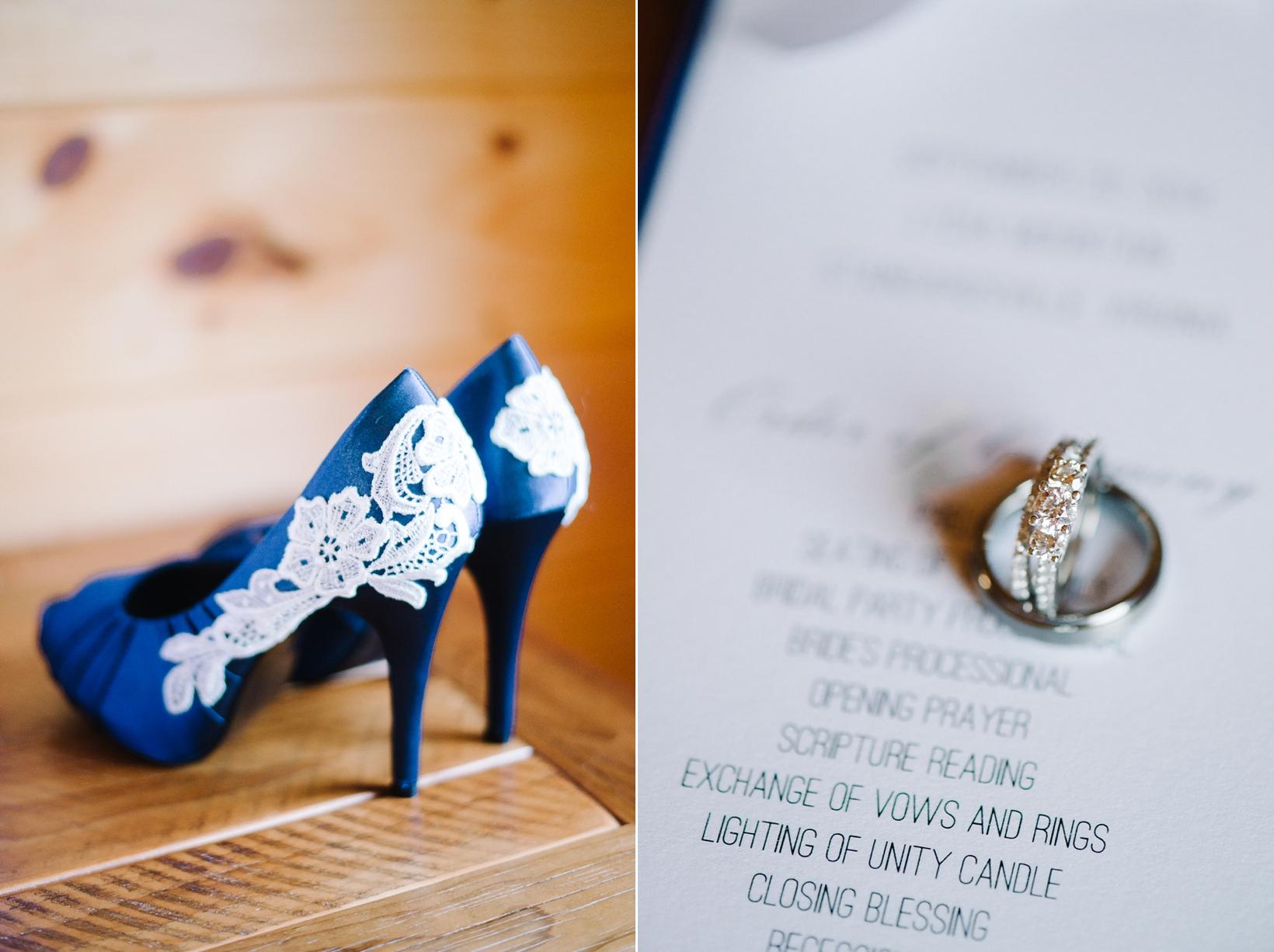 Charlottesville Wedding Photographer Lydia Mountain-6
