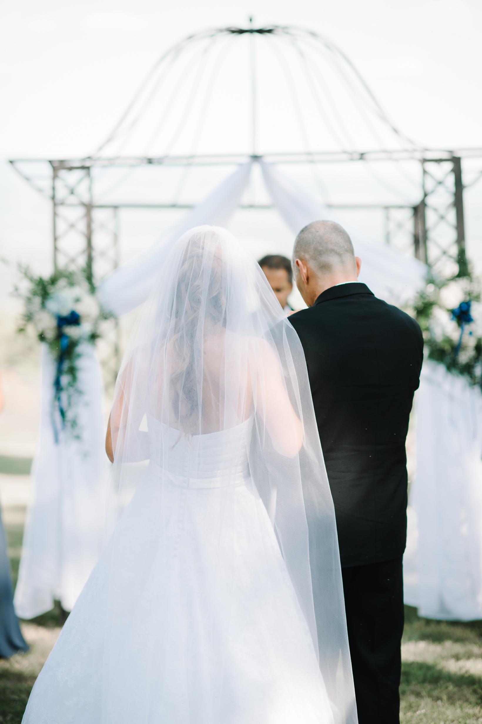 Charlottesville Wedding Photographer Lydia Mountain-61