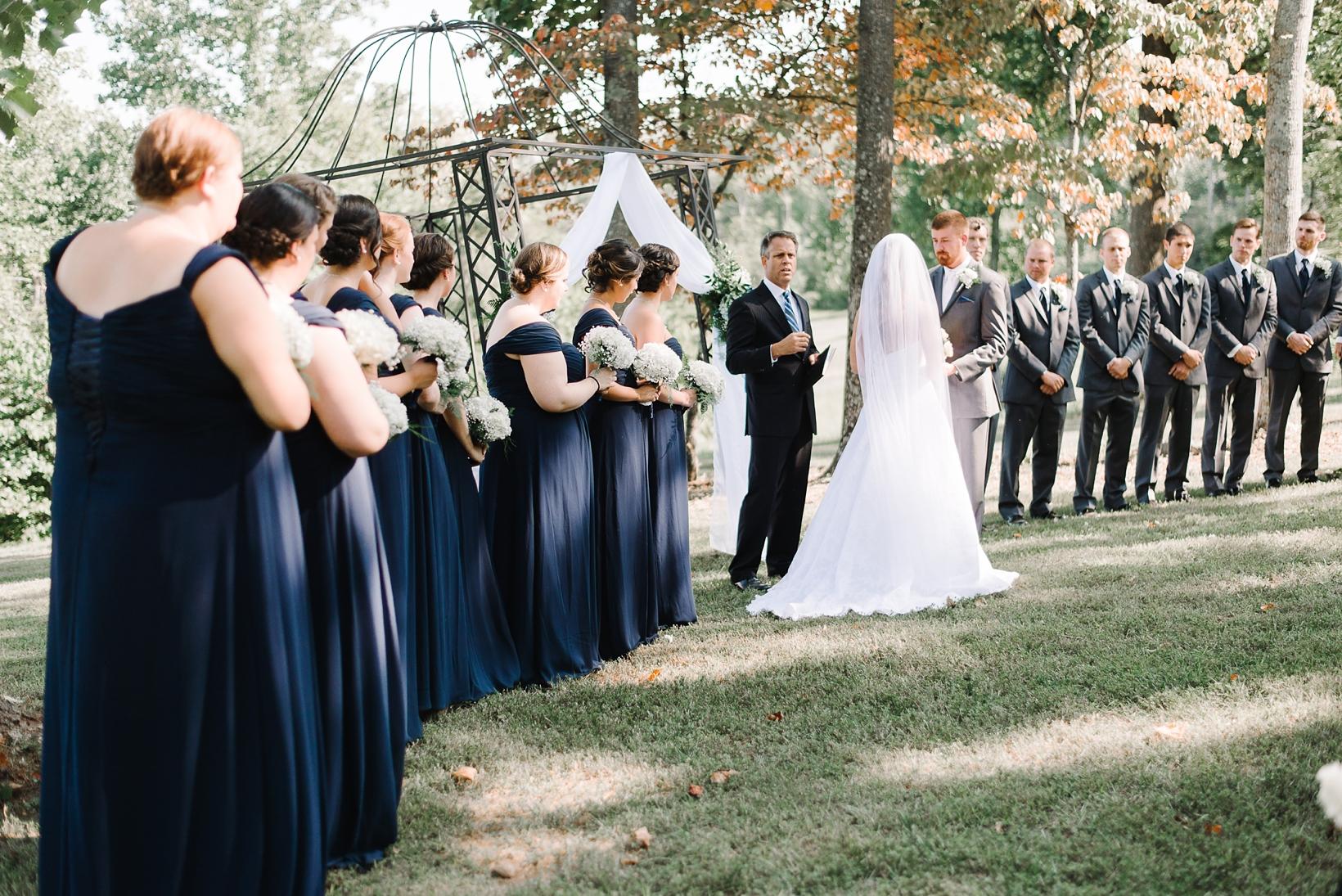 Charlottesville Wedding Photographer Lydia Mountain-64