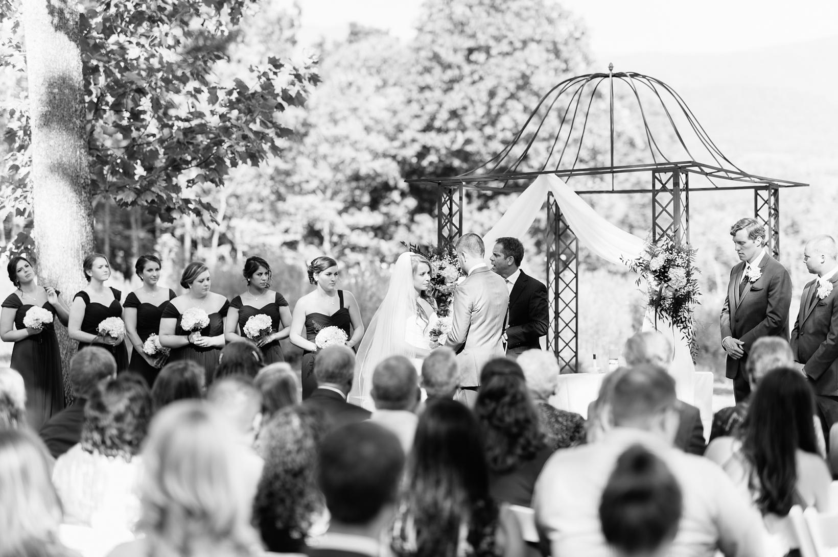 Charlottesville Wedding Photographer Lydia Mountain-67