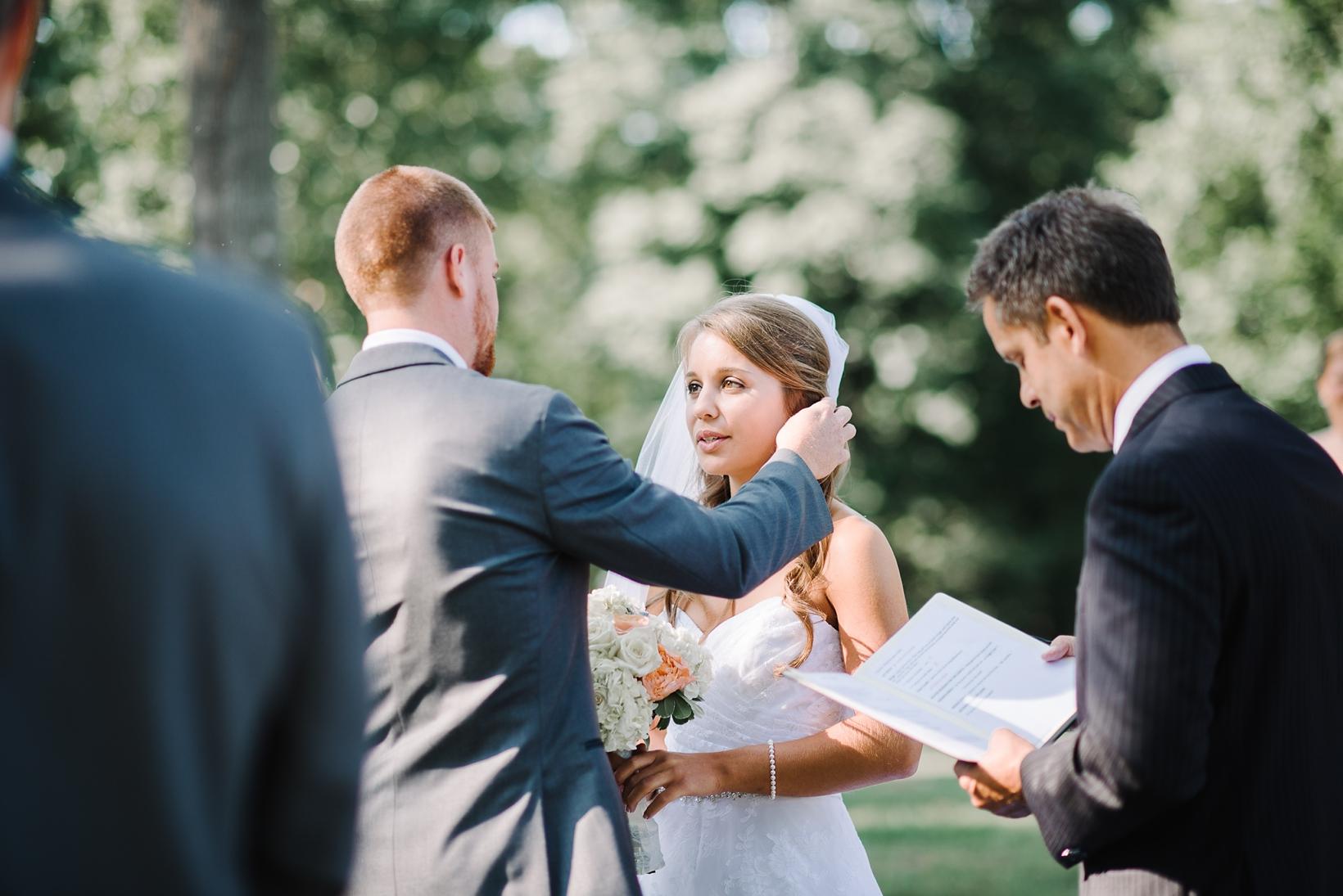 Charlottesville Wedding Photographer Lydia Mountain-70