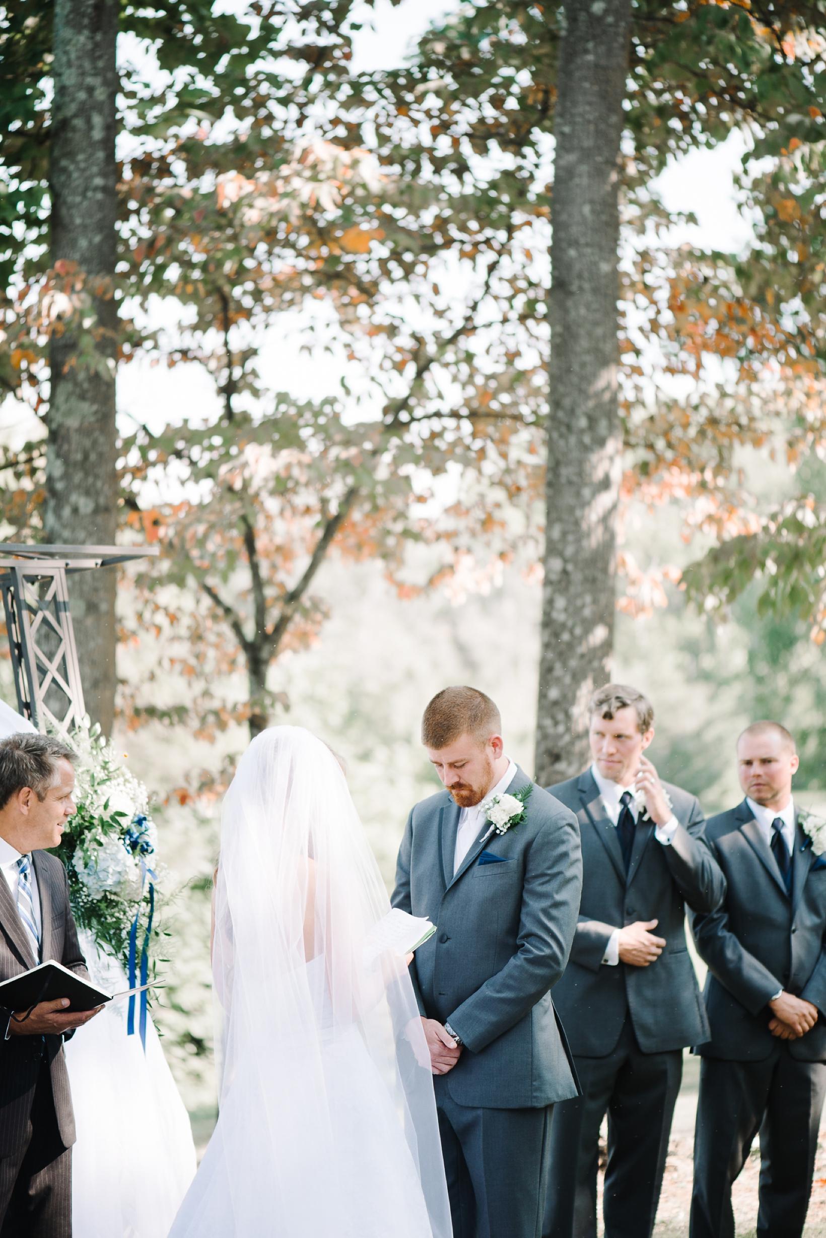 Charlottesville Wedding Photographer Lydia Mountain-72