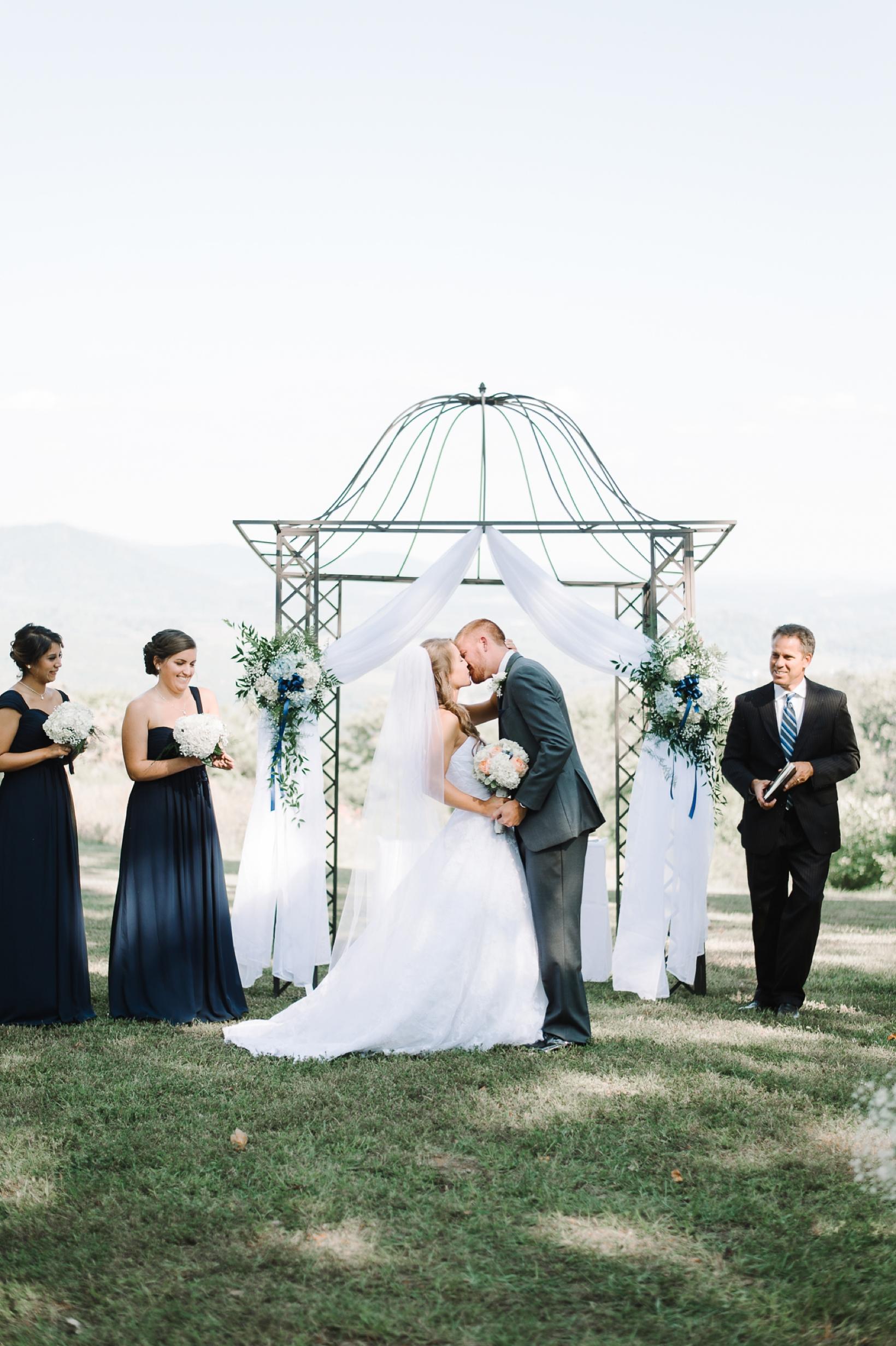Charlottesville Wedding Photographer Lydia Mountain-75