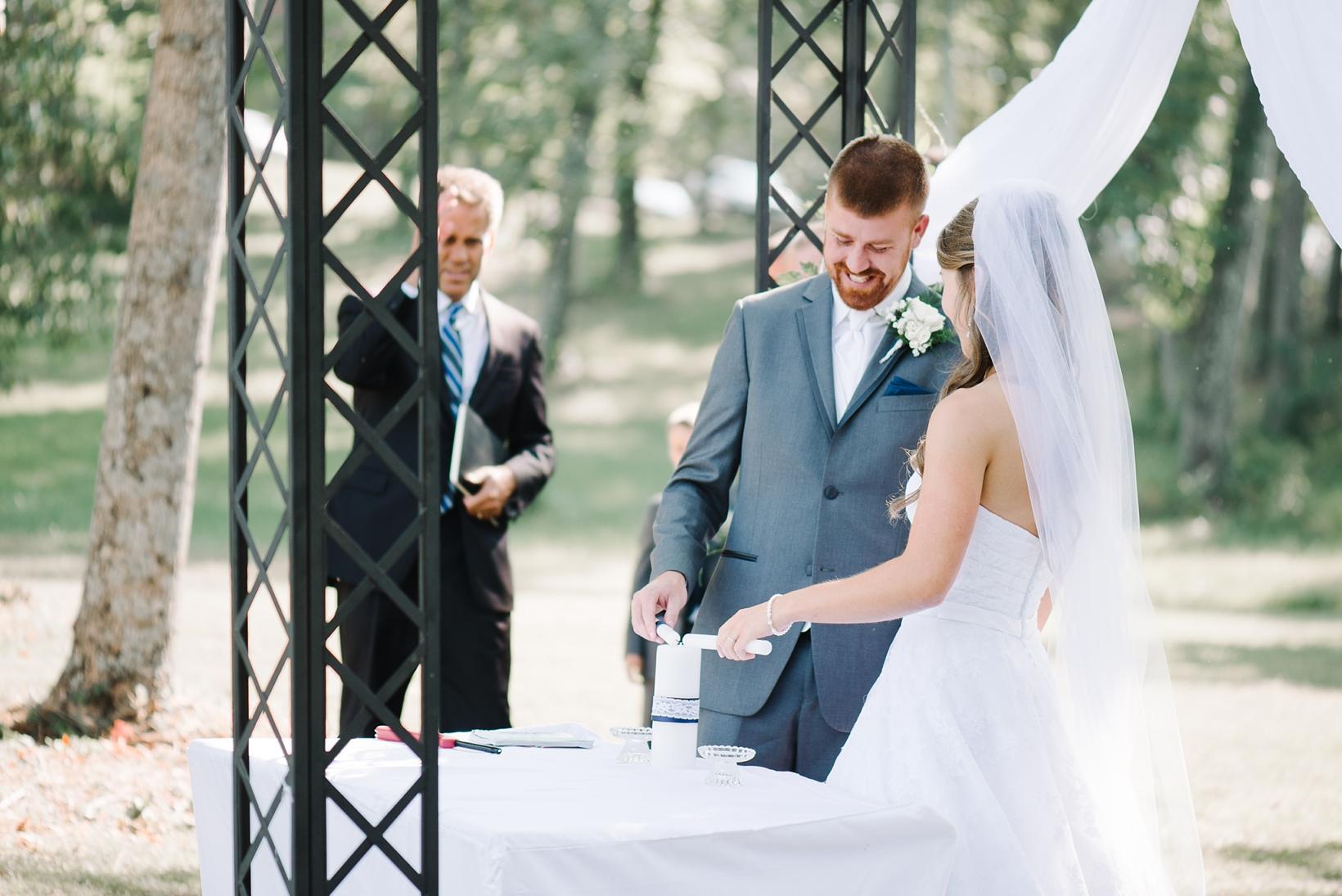 Charlottesville Wedding Photographer Lydia Mountain-73