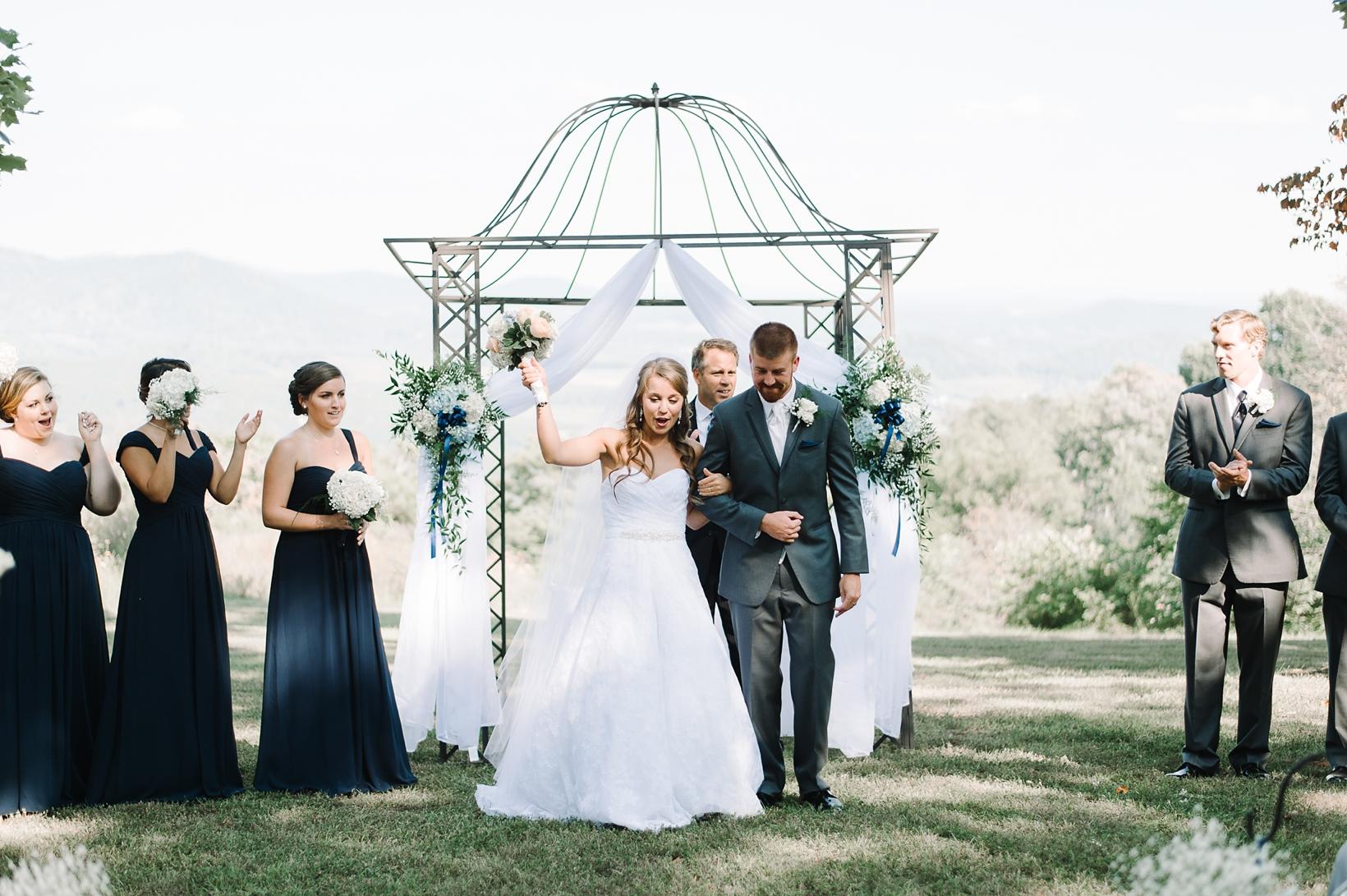 Charlottesville Wedding Photographer Lydia Mountain-76