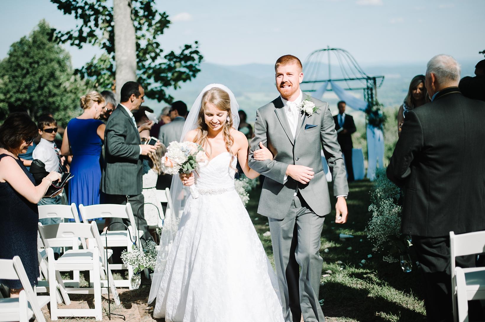 Charlottesville Wedding Photographer Lydia Mountain-77