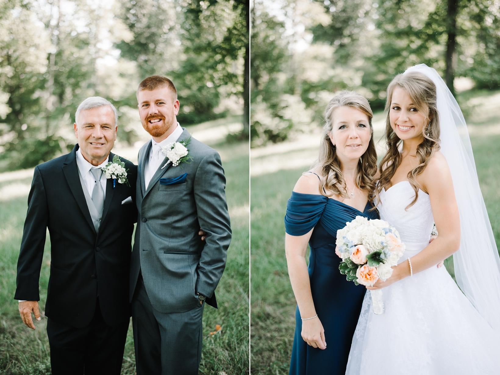 Charlottesville Wedding Photographer Lydia Mountain-79