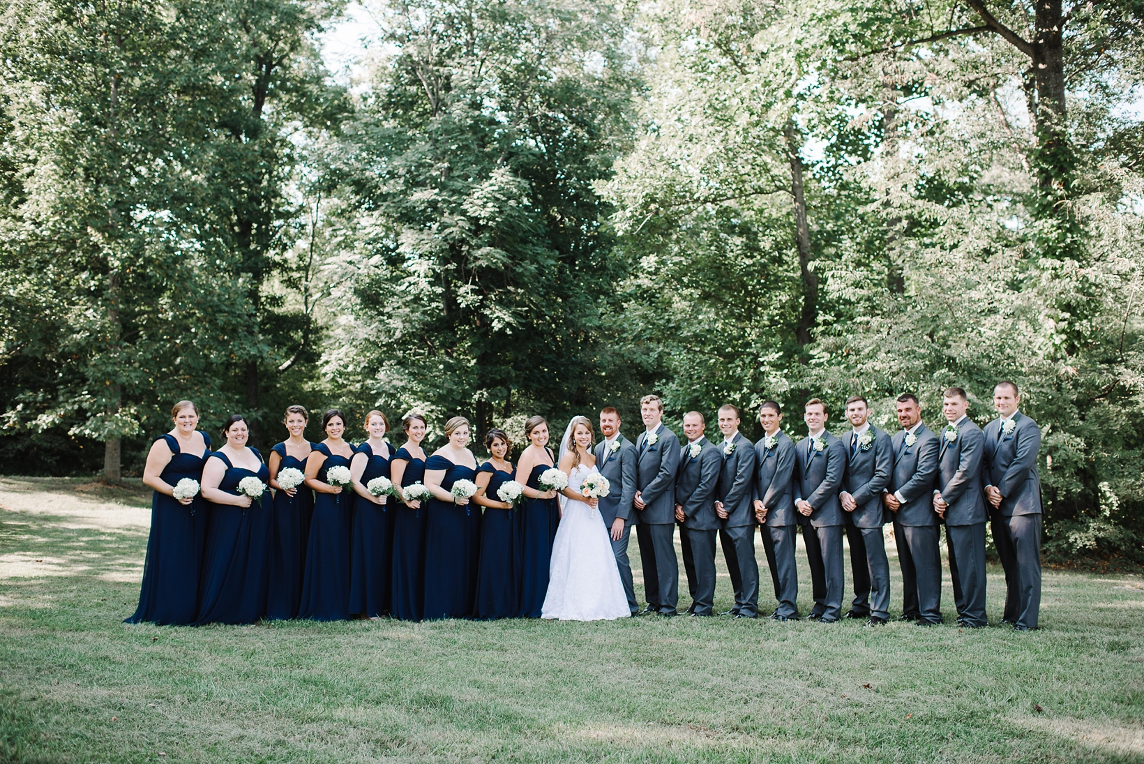Charlottesville Wedding Photographer Lydia Mountain-81