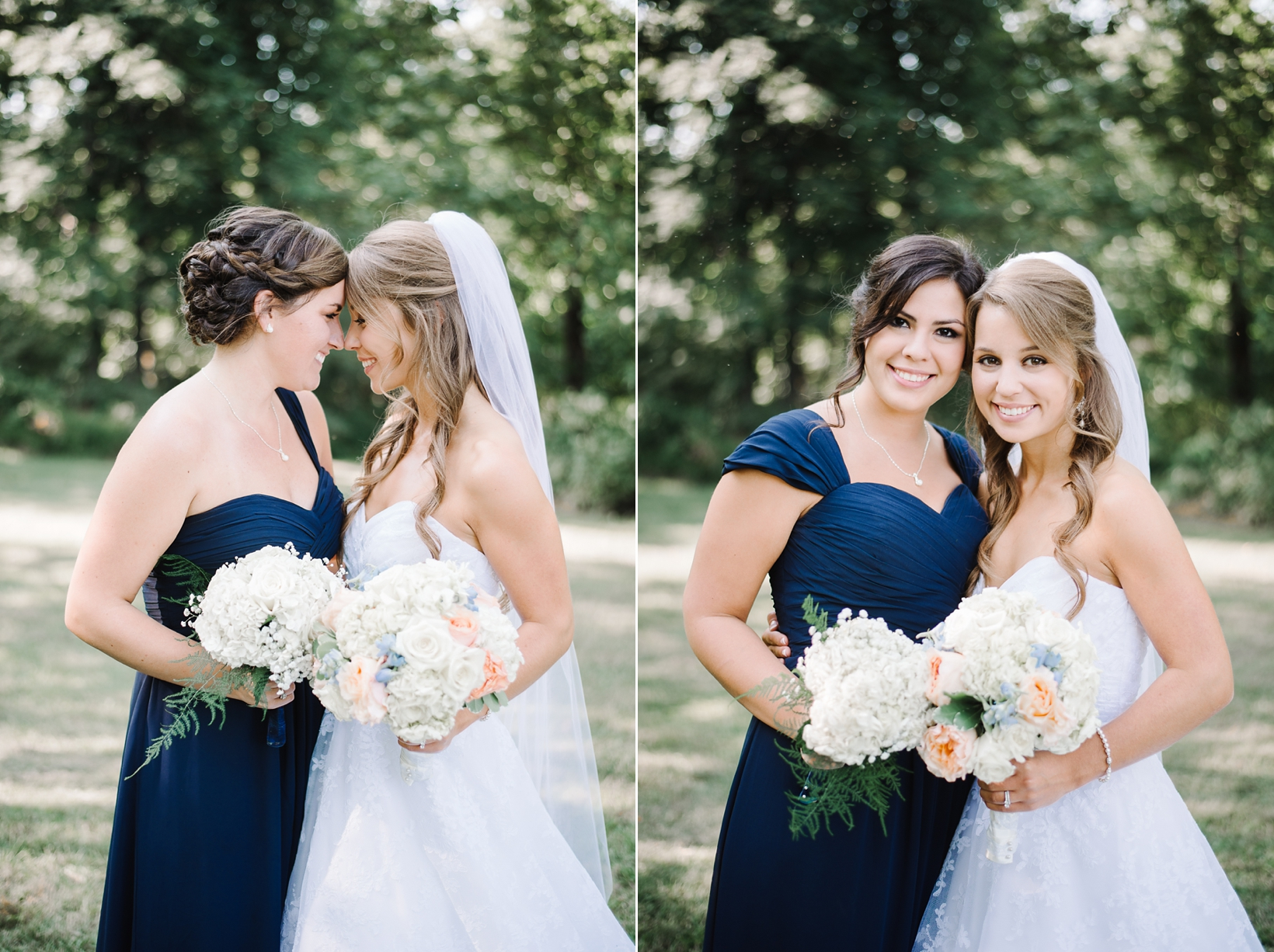 Charlottesville Wedding Photographer Lydia Mountain-87