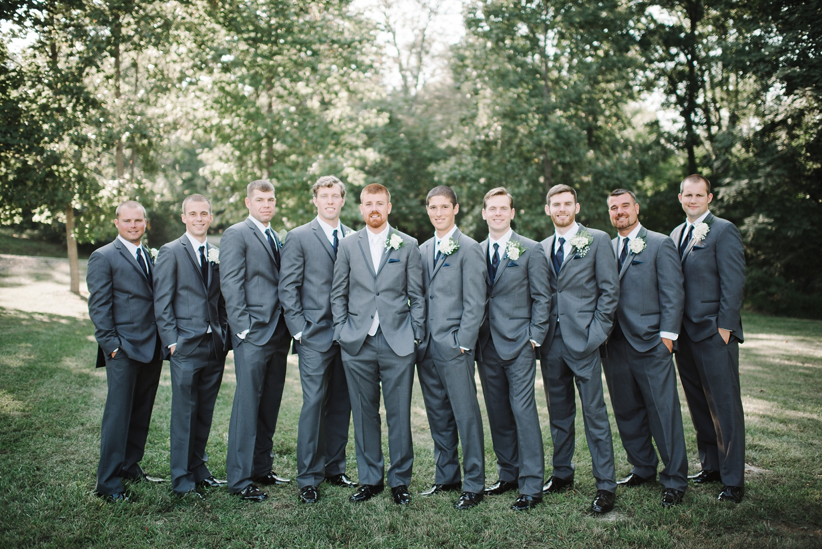 Charlottesville Wedding Photographer Lydia Mountain-90