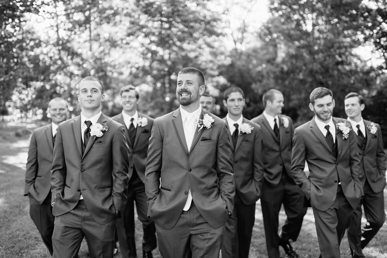 Charlottesville Wedding Photographer Lydia Mountain-93
