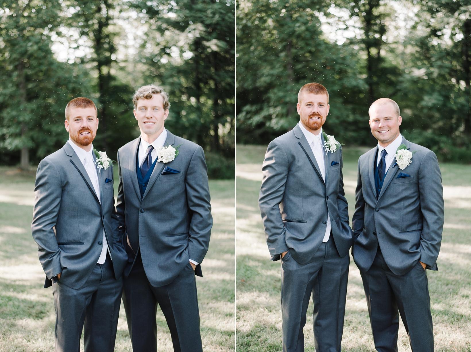 Charlottesville Wedding Photographer Lydia Mountain-94