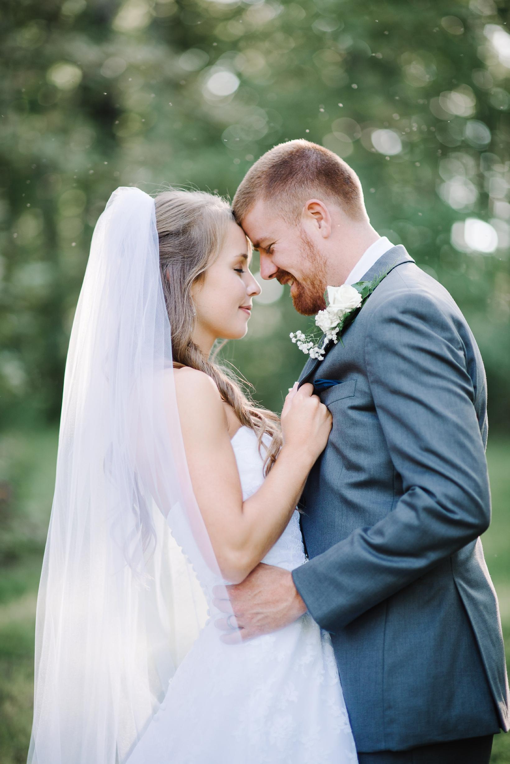 Charlottesville Wedding Photographer Lydia Mountain-99