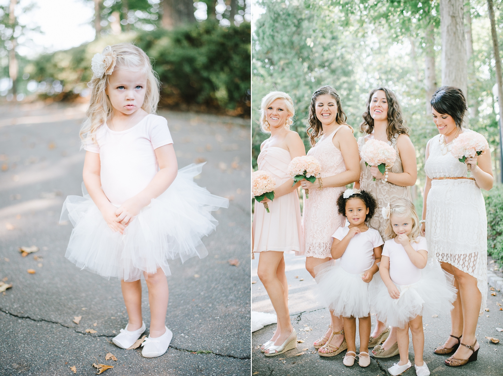richmondweddingphotographer_celebrationsattheresevoir-101