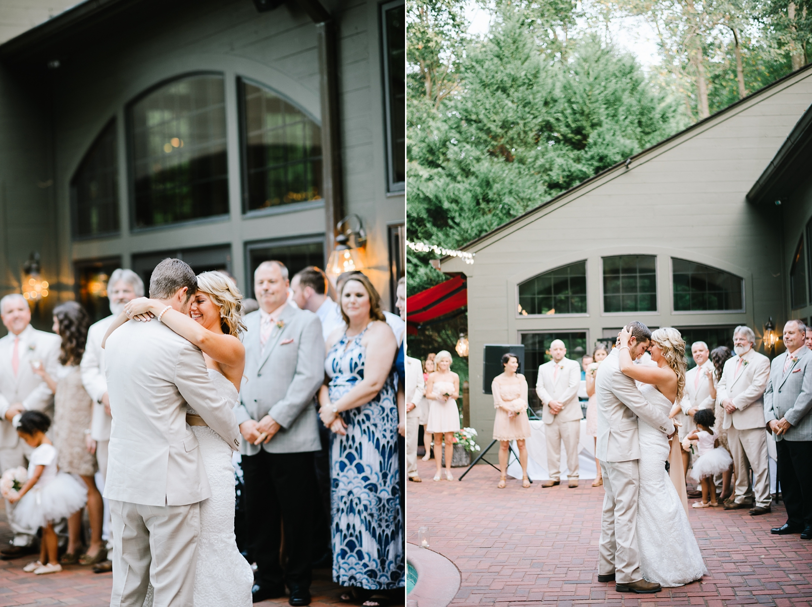 richmondweddingphotographer_celebrationsattheresevoir-168