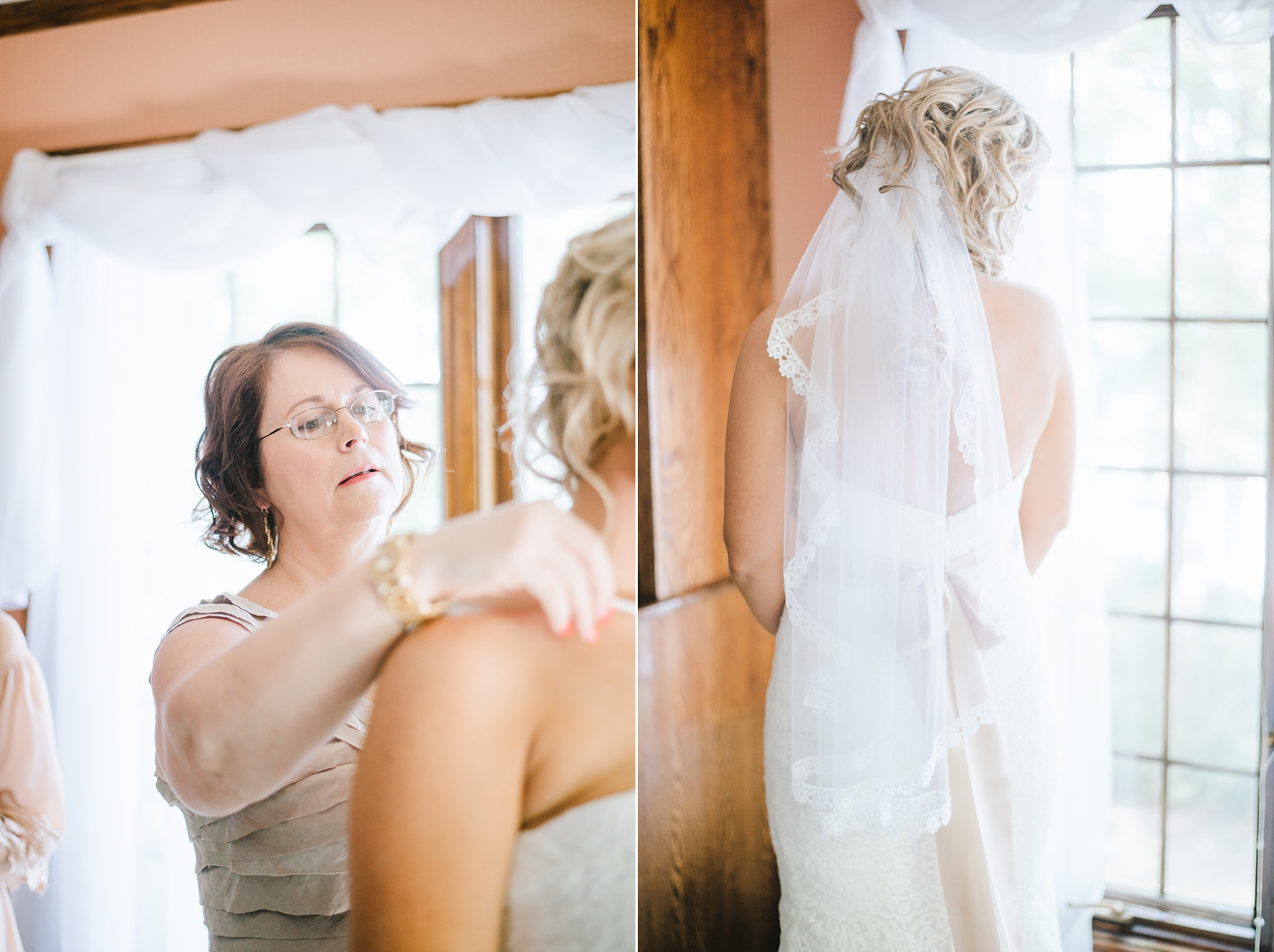 richmondweddingphotographer_celebrationsattheresevoir-17