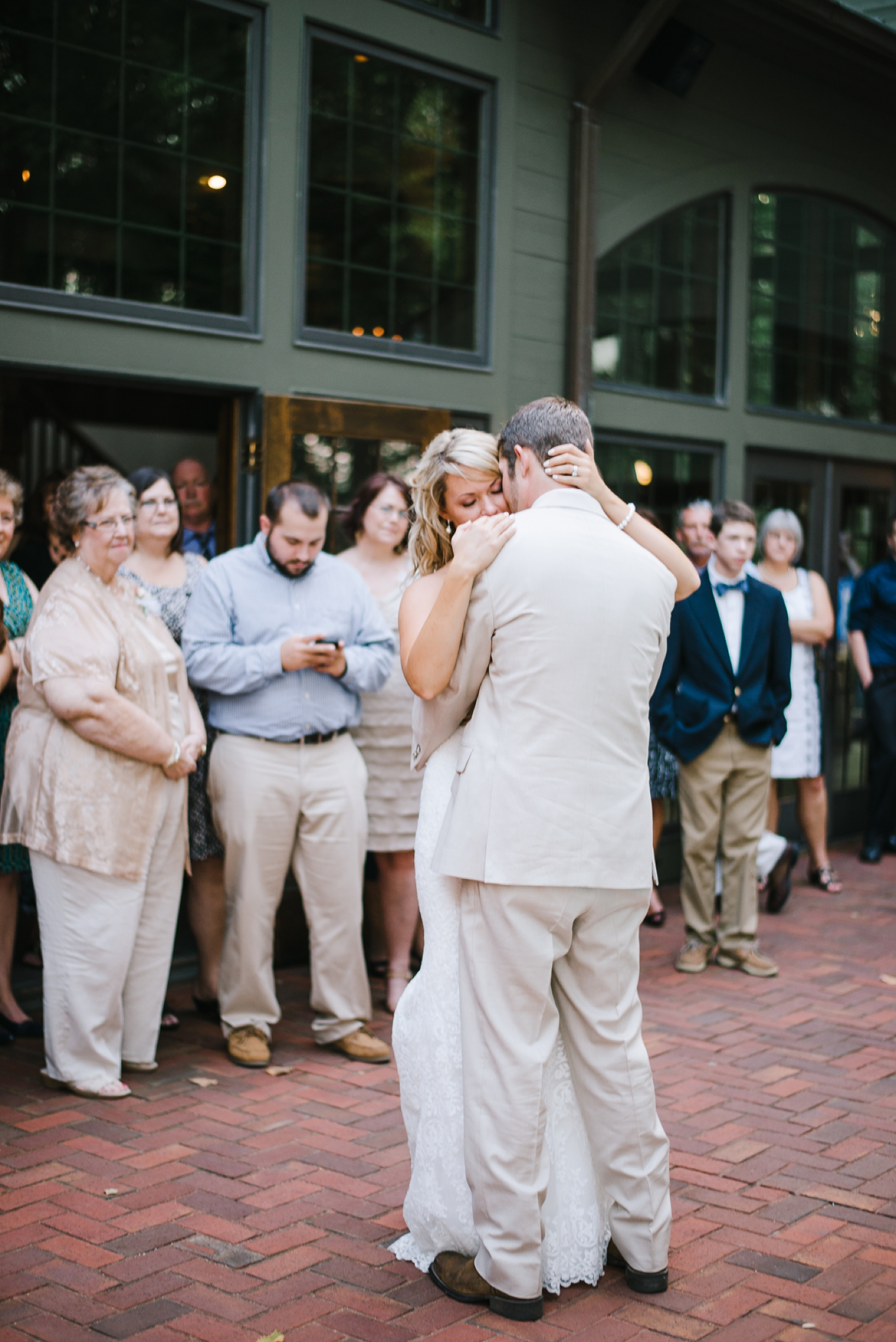 richmondweddingphotographer_celebrationsattheresevoir-175