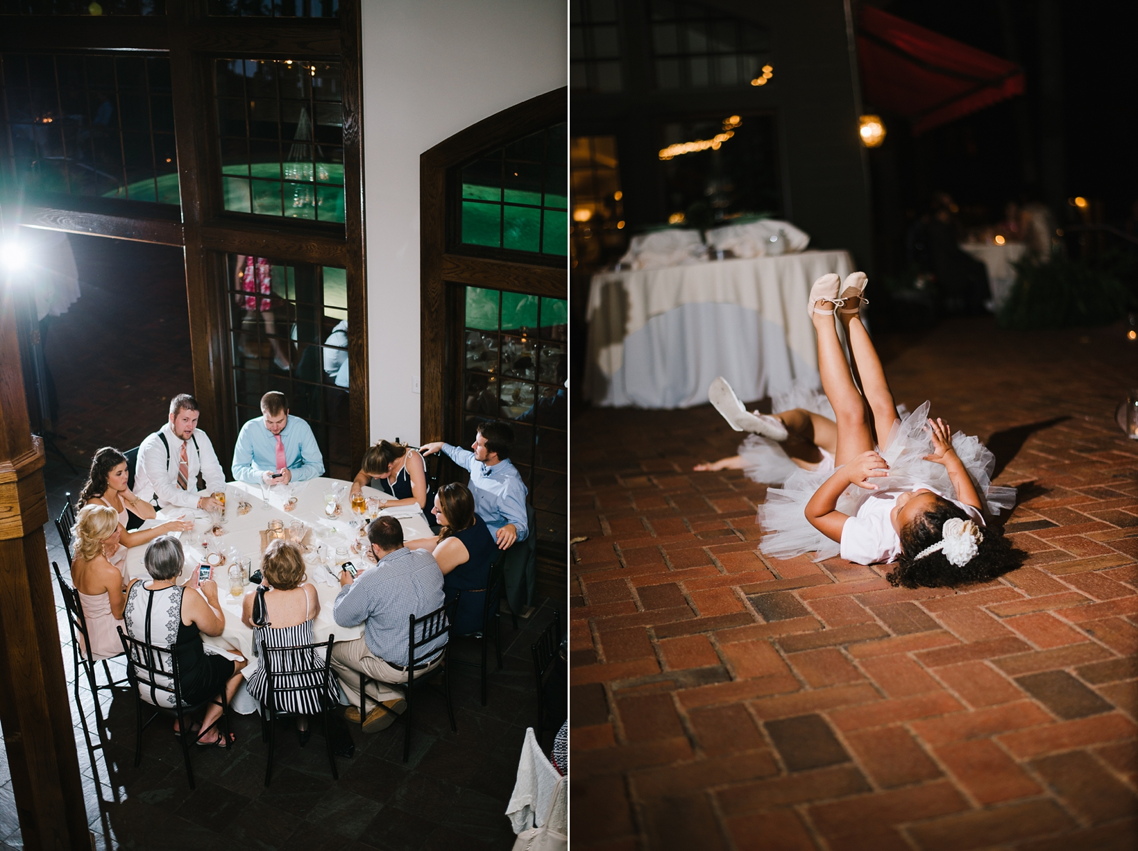 richmondweddingphotographer_celebrationsattheresevoir-186