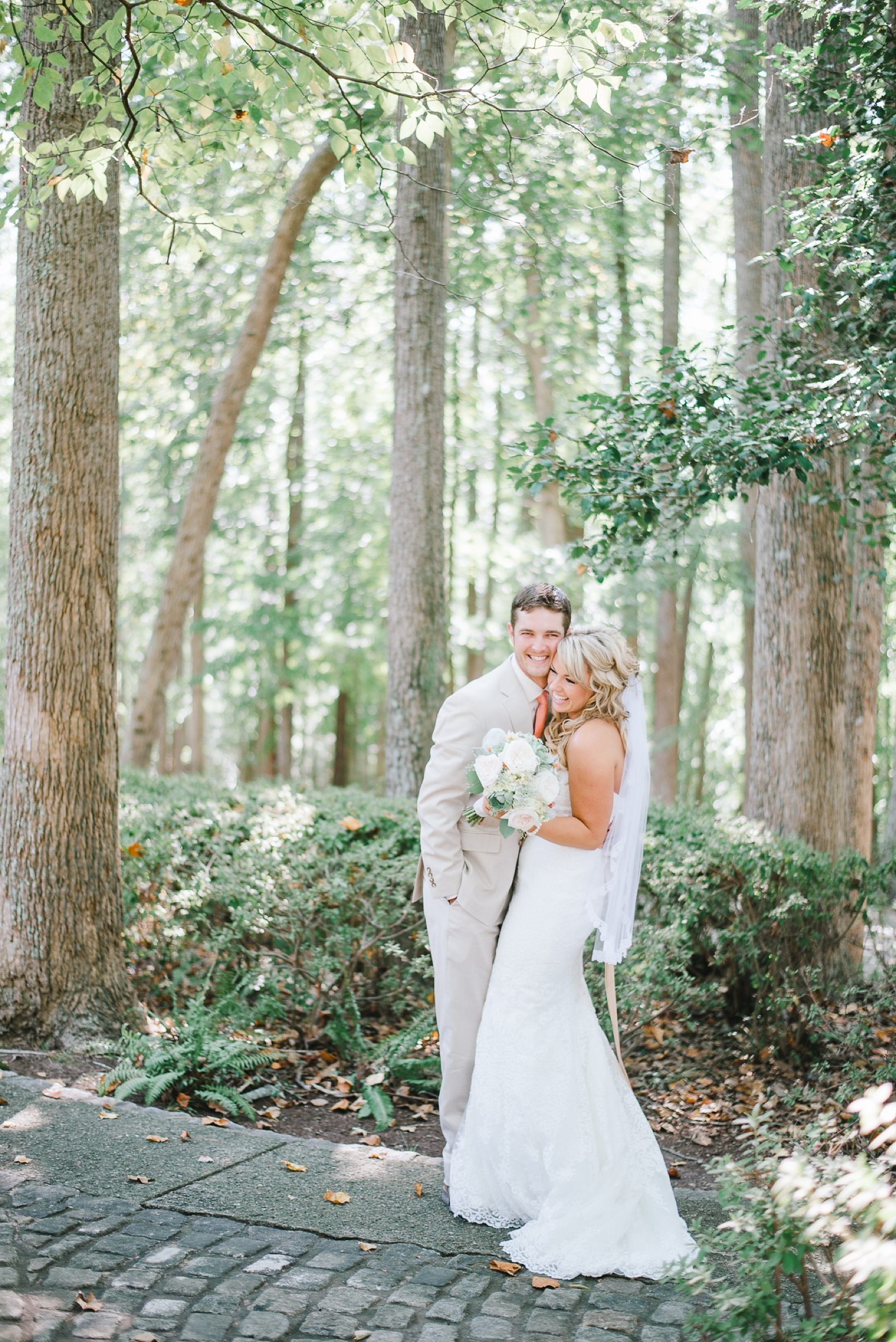 richmondweddingphotographer_celebrationsattheresevoir-45