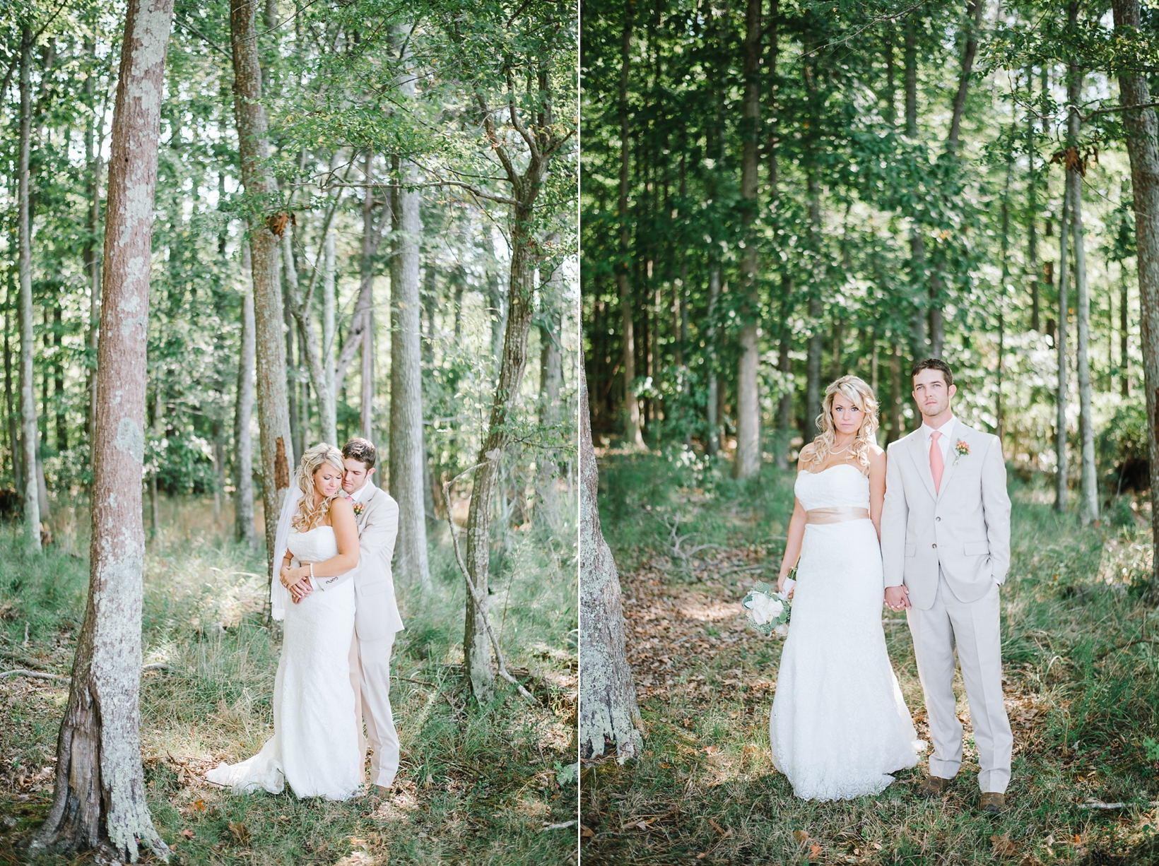 richmondweddingphotographer_celebrationsattheresevoir-67