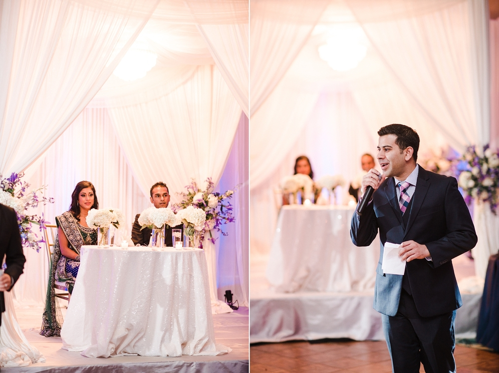 richmondweddingphotographer-146.jpg