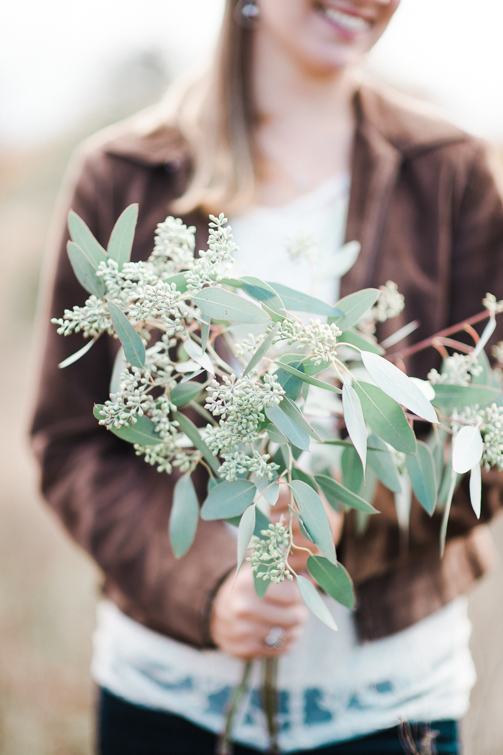 blackcreekflowers-108.jpg
