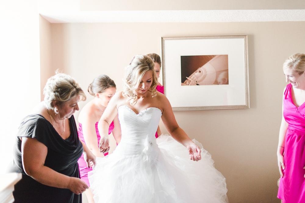 annapolisnauticalwedding-39.jpg