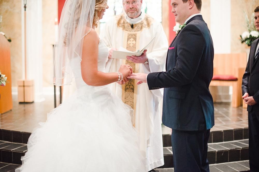 annapolisnauticalwedding-62.jpg
