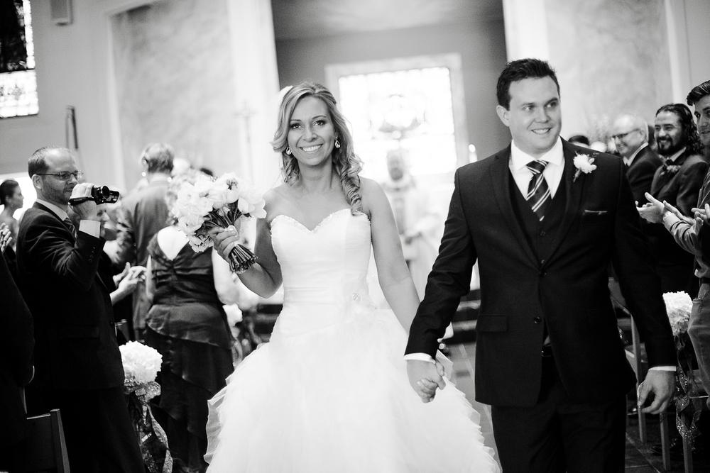 annapolisnauticalwedding-65.jpg