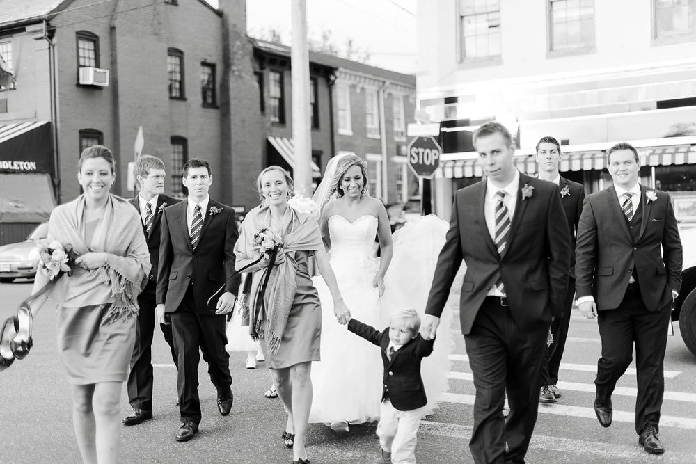 annapolisnauticalwedding-71.jpg