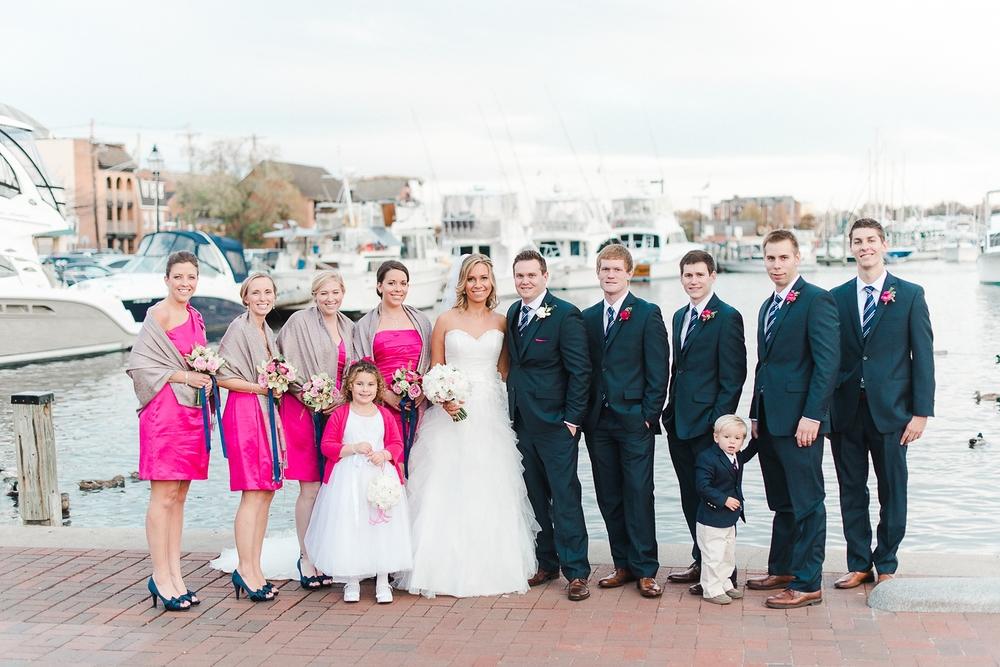 annapolisnauticalwedding-72.jpg