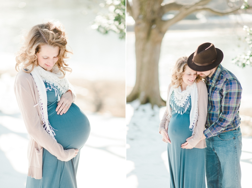 virginia_fine_art_maternity_photographer_0032.jpg