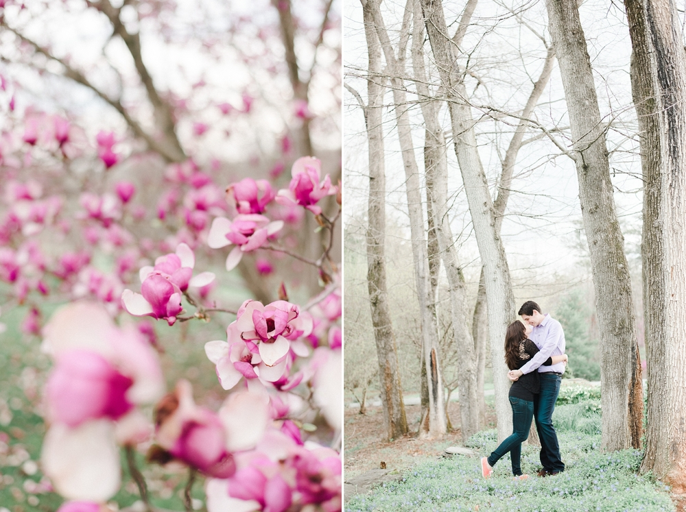 virginia_wedding_photographer_charlottesville_engagemnet_ashlawn_highland_0001.jpg