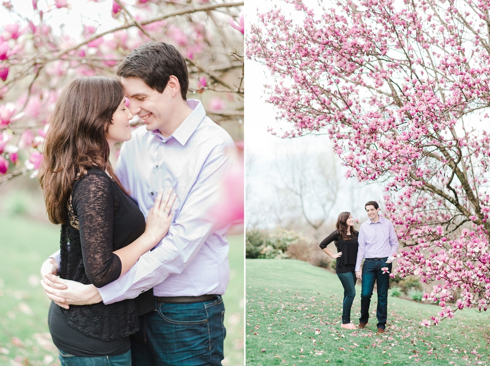 virginia_wedding_photographer_charlottesville_engagemnet_ashlawn_highland_0002.jpg
