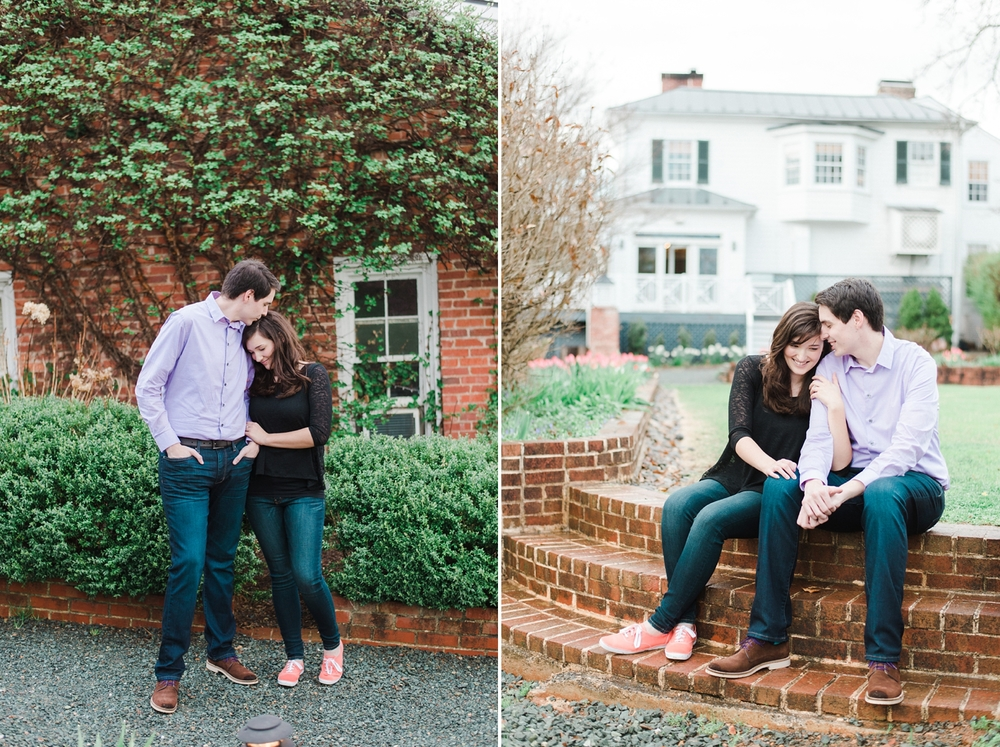 virginia_wedding_photographer_charlottesville_engagemnet_ashlawn_highland_0003.jpg