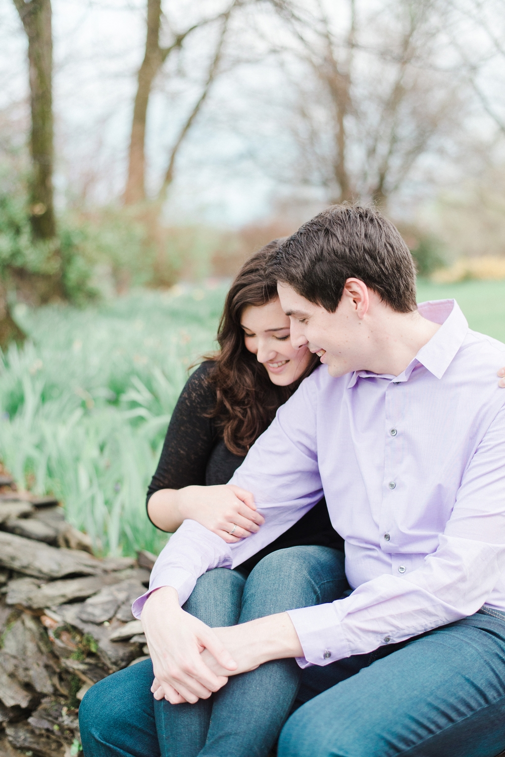 virginia_wedding_photographer_charlottesville_engagemnet_ashlawn_highland_0004.jpg