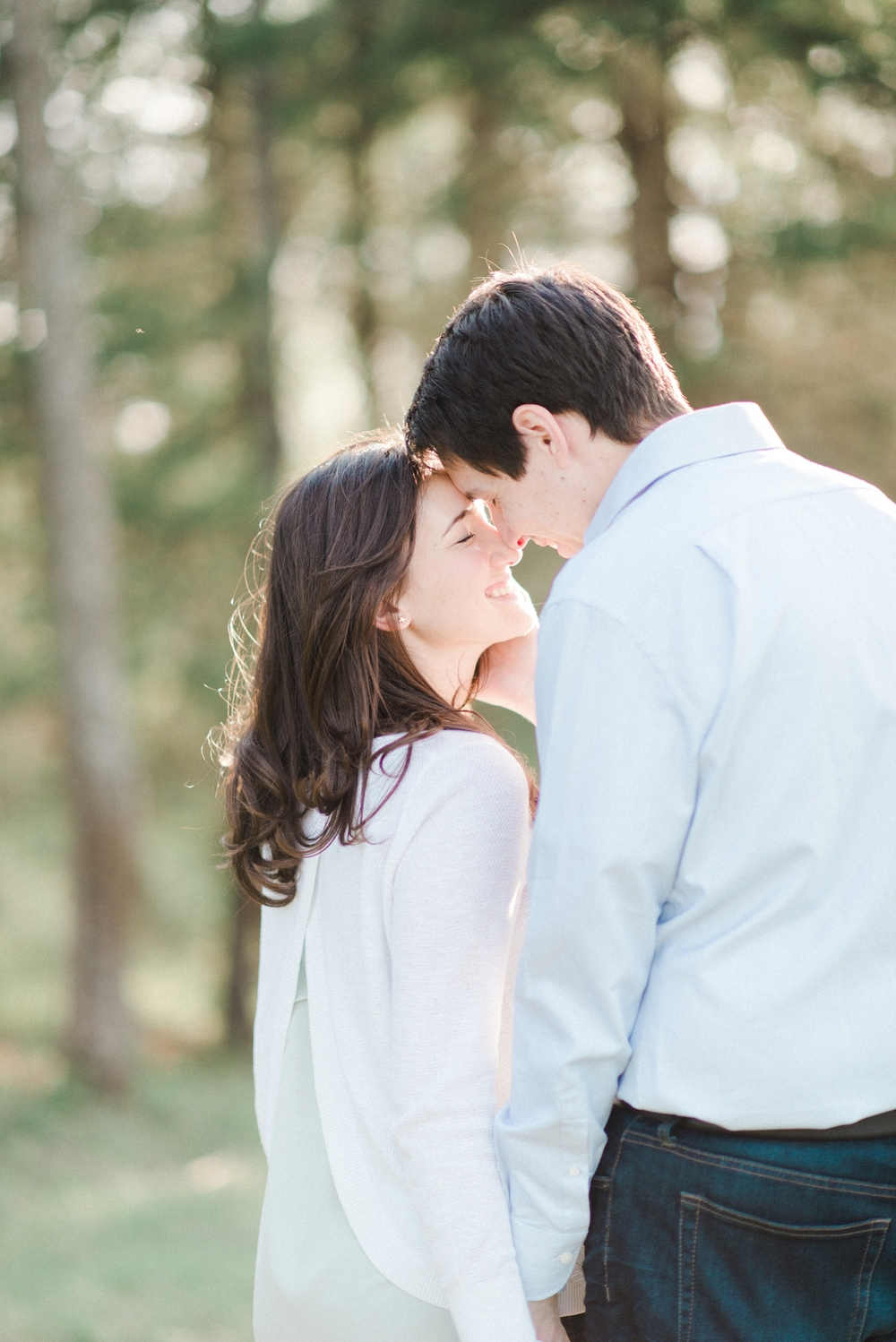 virginia_wedding_photographer_charlottesville_engagemnet_ashlawn_highland_0006.jpg