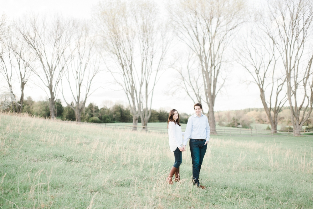 virginia_wedding_photographer_charlottesville_engagemnet_ashlawn_highland_0009.jpg