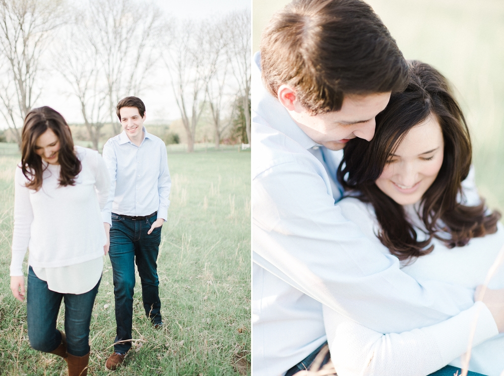 virginia_wedding_photographer_charlottesville_engagemnet_ashlawn_highland_0010.jpg