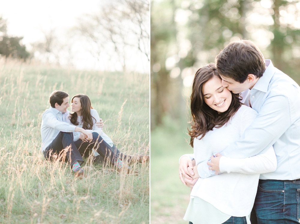 virginia_wedding_photographer_charlottesville_engagemnet_ashlawn_highland_0016.jpg