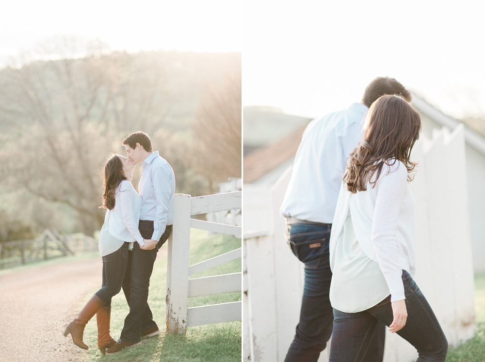 virginia_wedding_photographer_charlottesville_engagemnet_ashlawn_highland_0018.jpg