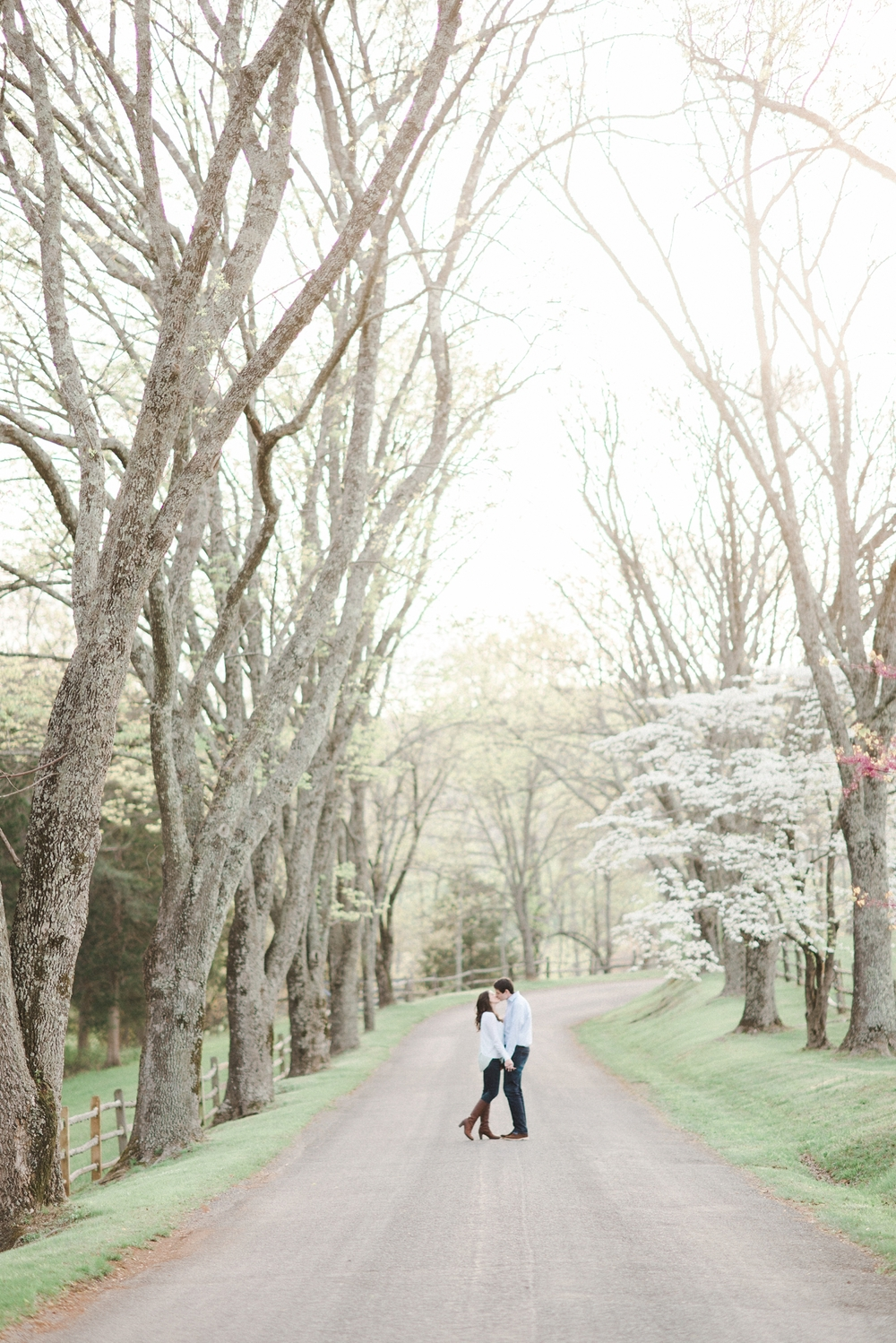virginia_wedding_photographer_charlottesville_engagemnet_ashlawn_highland_0017.jpg