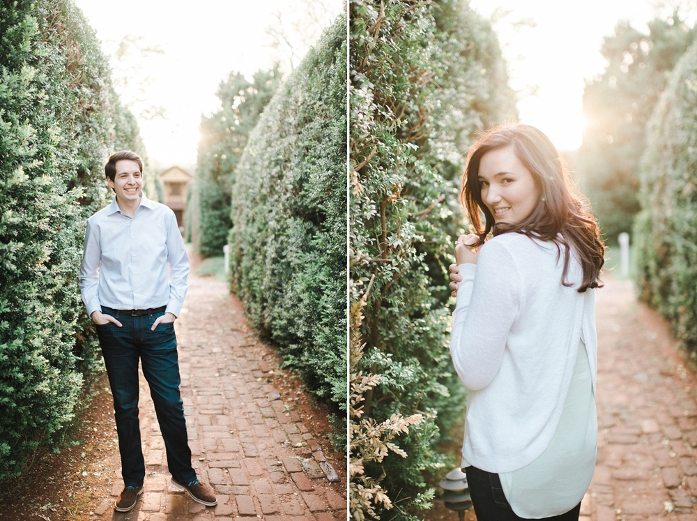 virginia_wedding_photographer_charlottesville_engagemnet_ashlawn_highland_0024.jpg