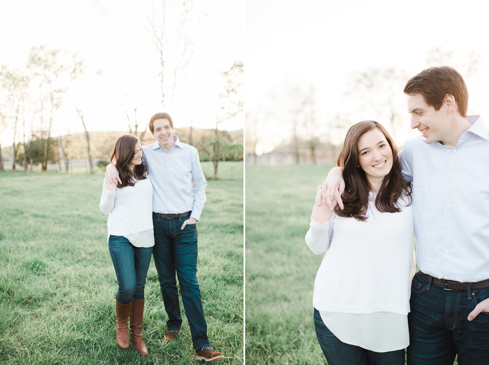 virginia_wedding_photographer_charlottesville_engagemnet_ashlawn_highland_0028.jpg